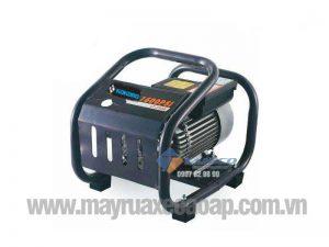 Máy rửa áp lực cao KOKORO KL390